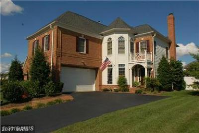 Anne Arundel Single Family Home For Sale: 701 Caleb Lane