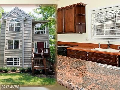 Annapolis MD Single Family Home For Sale: $365,900
