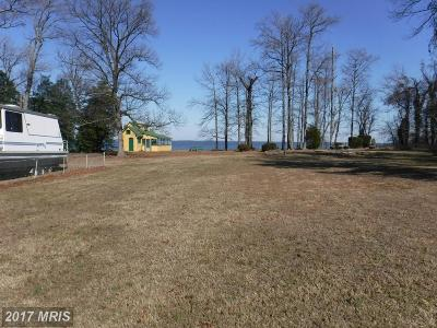 Single Family Home For Sale: 2026 Knollview Drive