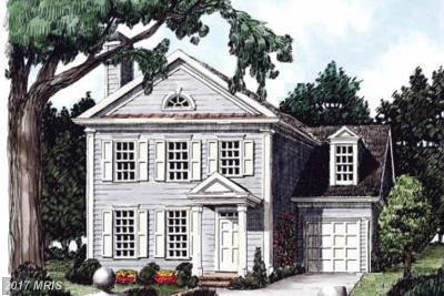 Brooklyn Park Single Family Home For Sale: 201 Franklin Avenue