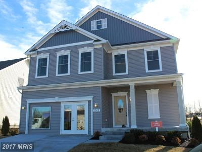 Linthicum Single Family Home For Sale: Historical Way
