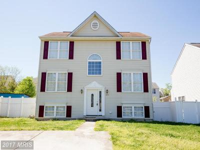 Millersville Single Family Home For Sale: 159 Overlea Road