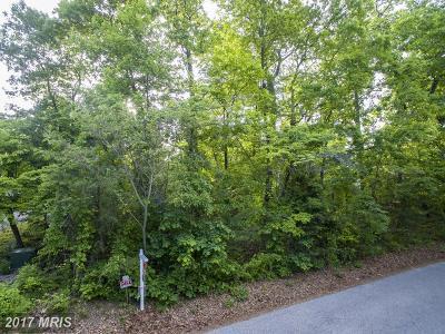 Severna Park Residential Lots & Land For Sale: 129 Jennings Road
