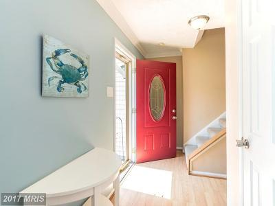 Pasadena Single Family Home For Sale: 8216 Bambridge Court