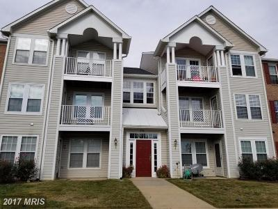 Piney Orchard, Chapel Grove Rental For Rent: 694 Winding Stream Way #204
