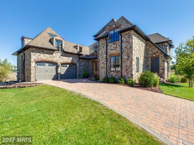 Gettysburg Single Family Home For Sale: 7 North Chamberlain Court