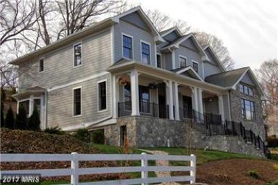 Country Club Hills Rental For Rent: 3536 Utah Street