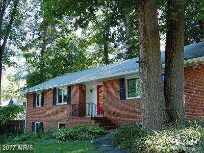 Bellevue Forest Rental For Rent: 3751 30th Road N