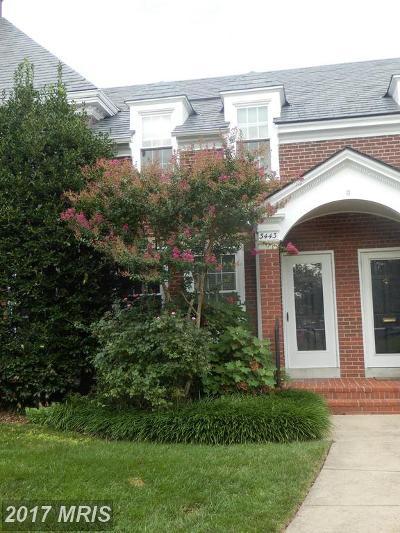 Arlington Rental For Rent: 3443 Utah Street S