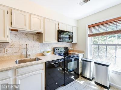 Arlington Townhouse For Sale: 4923 7th Road S #4923