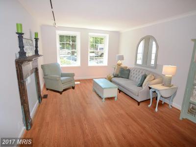 Arlington Condo For Sale: 4815 31st Street S #A1