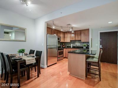 Arlington Condo For Sale: 1020 Highland Street N #707
