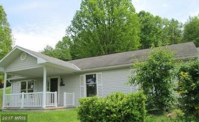Arlington Condo For Sale: 3701 5th Street S #210