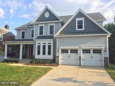 Arlington Rental For Rent: 2915 7th Street S