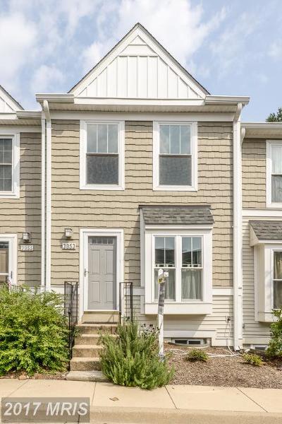 Arlington Rental For Rent: 3853 9th Road S