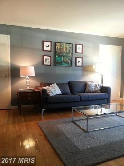 Arlington Condo For Sale: 2026 Vermont Street #101