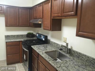 Arlington Condo For Sale: 5111 8th Road S #207