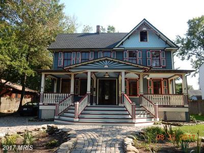 Arlington Rental For Rent: 5520 3rd Street S