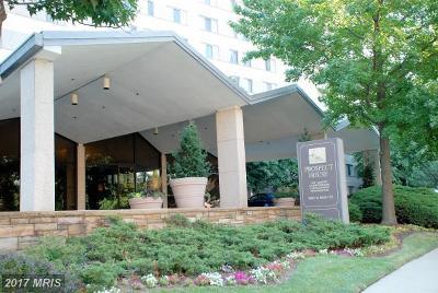 Arlington Rental For Rent: 1200 Nash Street #859
