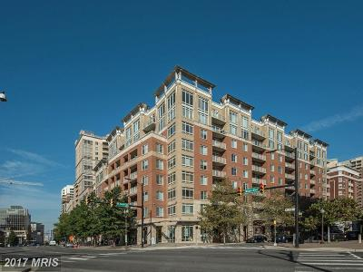Arlington Condo For Sale: 820 Pollard Street N #311