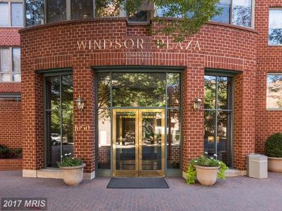 Arlington Condo For Sale: 1050 Taylor Street #1-304