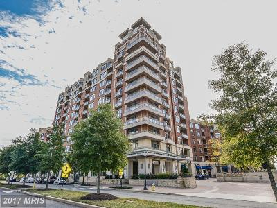Arlington Condo For Sale: 3650 Glebe Road S #947