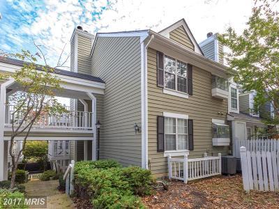 Arlington Condo For Sale: 2805 Woodrow Street #1