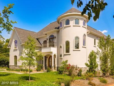 Arlington Rental For Rent: 2015 Arlington Ridge Road