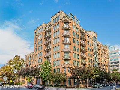 Arlington Condo For Sale: 3625 10th Street N #209