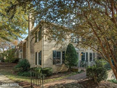 Arlington Condo For Sale: 4628 4th Road N