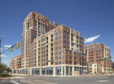 Arlington Rental For Rent: 550 14th Road S #002D/02