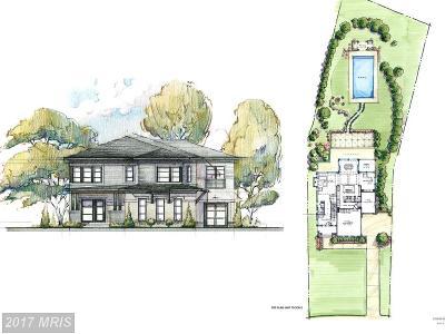 Arlington Single Family Home For Sale: 4734 34th Street N