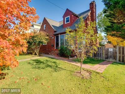 Arlington Rental For Rent: 15 Highland Street