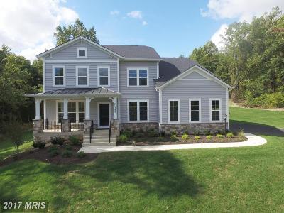Arlington Single Family Home For Sale: 6501 36th Street N