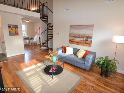 Arlington Condo For Sale: 4629 36th Street S #B2