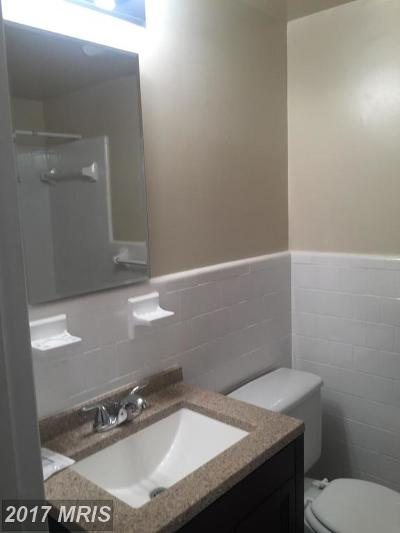 Rental For Rent: 3314 28th Street #304