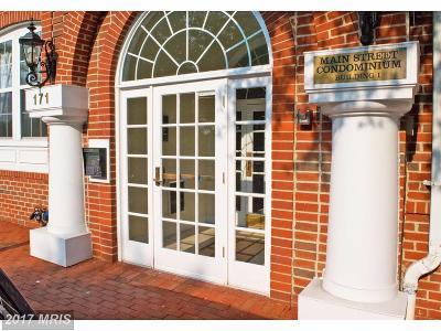 Alexandria Rental For Rent: 171 Somervelle Street #103
