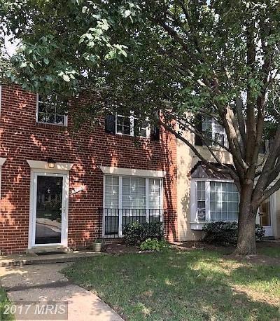 Alexandria Rental For Rent: 3725 Ingalls Avenue
