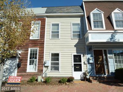 Alexandria Condo For Sale: 1439 Duke Street