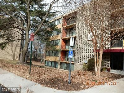 Alexandria Rental For Rent: 8 Van Dorn Street #503