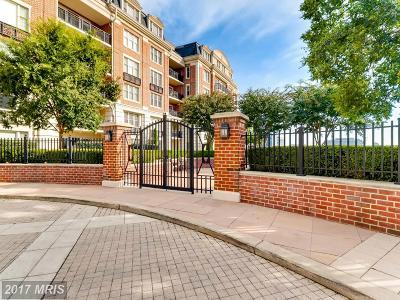 Baltimore City Rental For Rent: 801 Key Highway #P-59