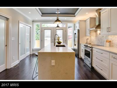 Federal Hill, Federal Hill - Riverside, Federal Hill South Condo For Sale: 1439 Marshall Street