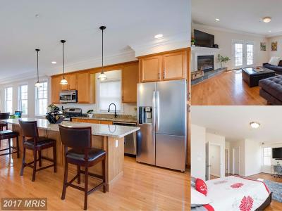 Canton, Canton Company, Canton Cove, Canton East, Canton, Patterson Park, Canton/Brewers Hill, Canton/Lighthouse Landing Condo For Sale: 3303 Elliott Street