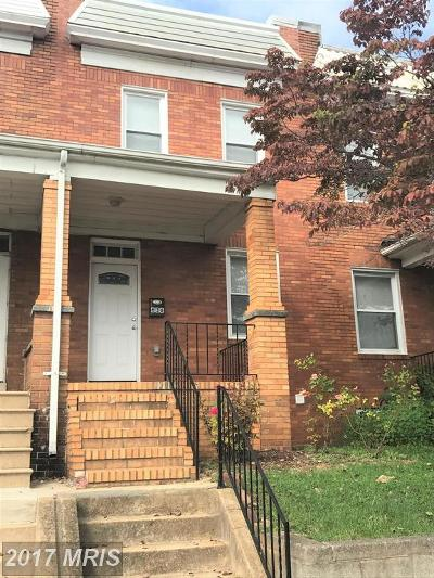 Greek Town, Greek Town Canton East, Greektown Rental For Rent: 636 Rappolla Street