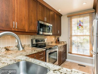 Baltimore Townhouse For Sale: 2912 Elliott Street