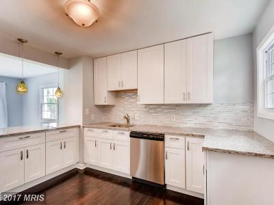 Middle River Single Family Home For Sale: 7 Right Elevator Drive