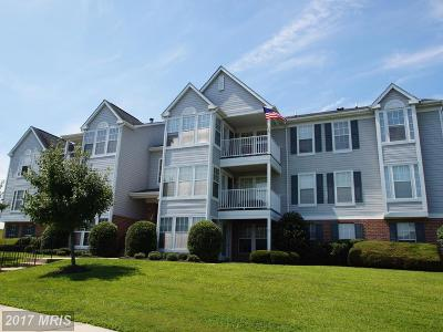 Southfield At Whitemarsh, Southfld At Whitemarsh Rental For Rent: 22 Willow Path Court #22