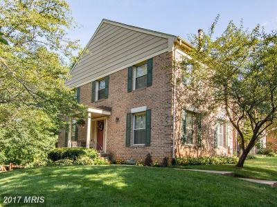 Baltimore Townhouse For Sale: 2 The Strand