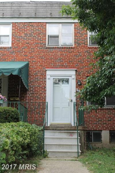 Carney, Cub Hill, Hardford Park, Harford Park, Hillendale, Hillendale Farms, Ridgeleigh, Satyr Green, Seven Courts Rental For Rent