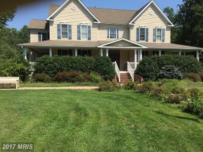 Baltimore Rental For Rent: 2859 Hernwood Road